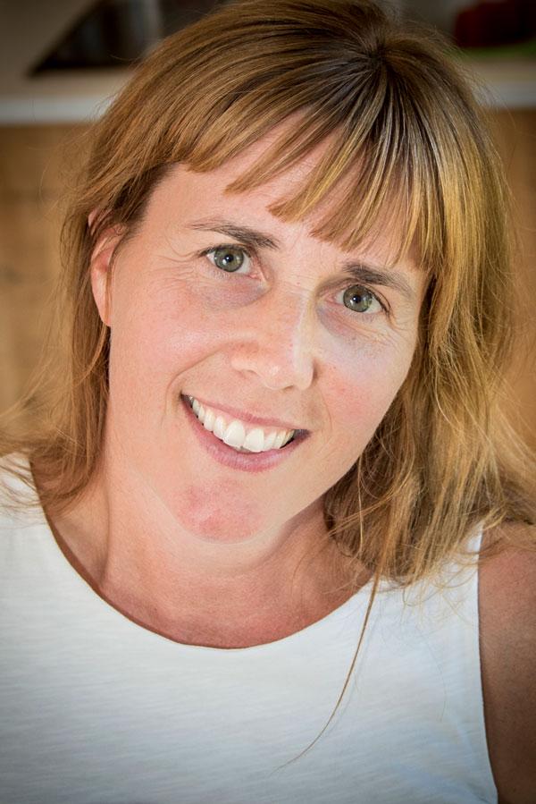 Valérie Lacoste - Construction RPLH - Maison de ville, jumelé à Rock Forest